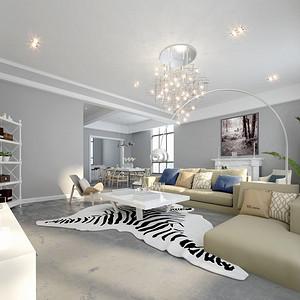 北京装修风格之北欧风格家具有哪些特点