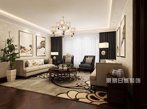上海新房装修攻略-上海新房装修步骤