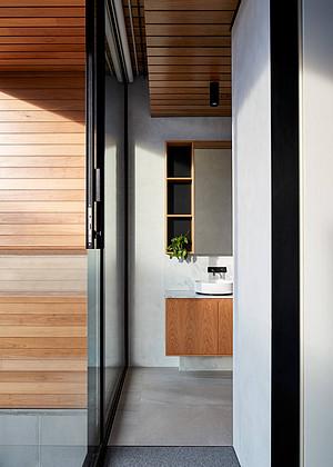 家居配色影响大连装修整体效果