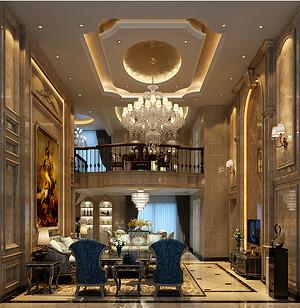 佛山东易日盛带你看整体家装五大主材到底有没有涨价?