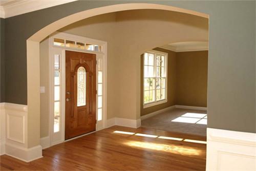 装修房子需要多长时间?
