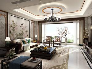 深圳著名装修公司是哪家?