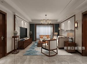 上海装修公司之中宝山区家庭装修哪家口碑好?