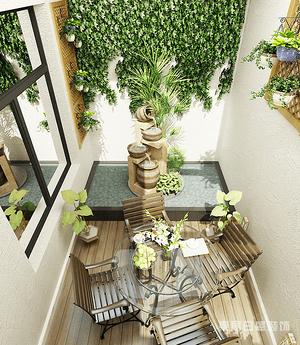 室内植物如何挑选 室内植物哪些适合