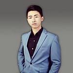 中熙君南山 现代风格装修效果图 88平米 新房装修