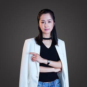 装修设计师-刘会娇