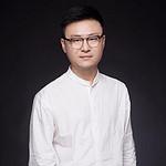A6高级优秀设计师朱永杰