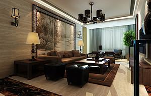 中华传统文化在现代室内装修设计中的运用与解析