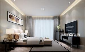 房屋的装修设计前期的验收需要检验哪些