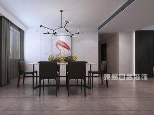 室内装修施工要点 助你打造舒适实用新房