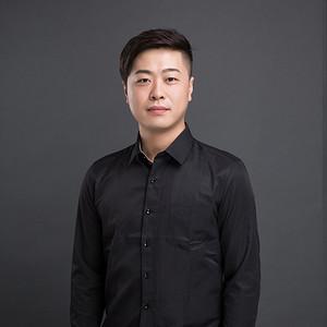 A6主任设计师王晓磊