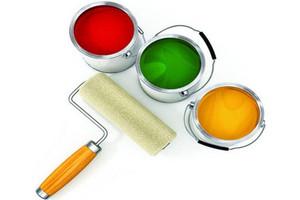 乳胶漆怎么用 如何选购乳胶漆