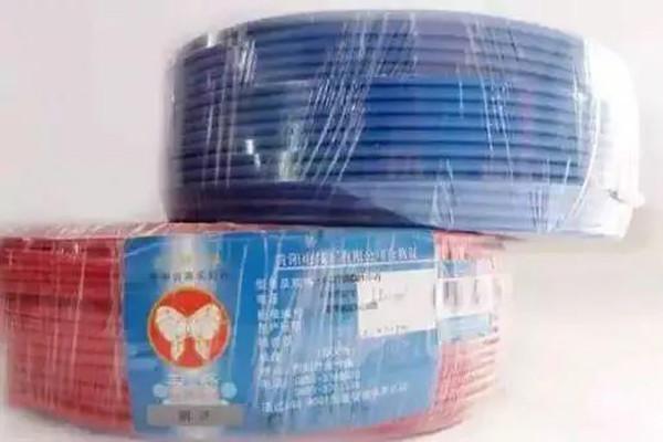 电线、镀锌铁管、五金件涨价20%-25%