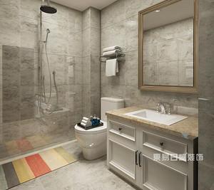 卫生间装修有哪些注意事项?