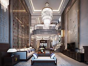 客厅装修设计的主要原则是什么?
