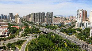 《深圳家装公司排名》房屋楼层风水怎么选择