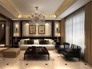 房屋装修注意要点 打造舒适房屋