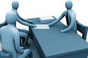 致业主-装修设计协议怎么签订?