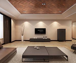装饰面板的作用 常见的装饰面板有哪些?