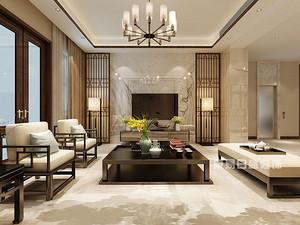 擅长港铁天颂房子设计的深圳装饰设计公司有哪家?