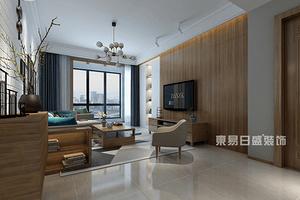 新房装修木地板如何选择 木地板如何对抗上海温差