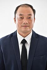 项目经理杨寿祥