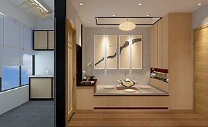 昆明装修你要知道的家装环保事项