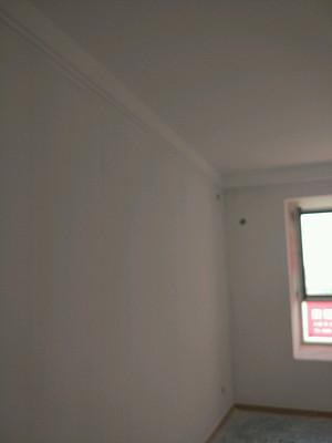 家庭装修施工中可能会遇到几大问题