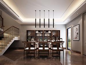 东莞室内装修木工装修施工验收很关键