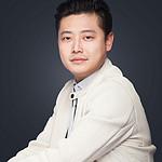 王磊设计师