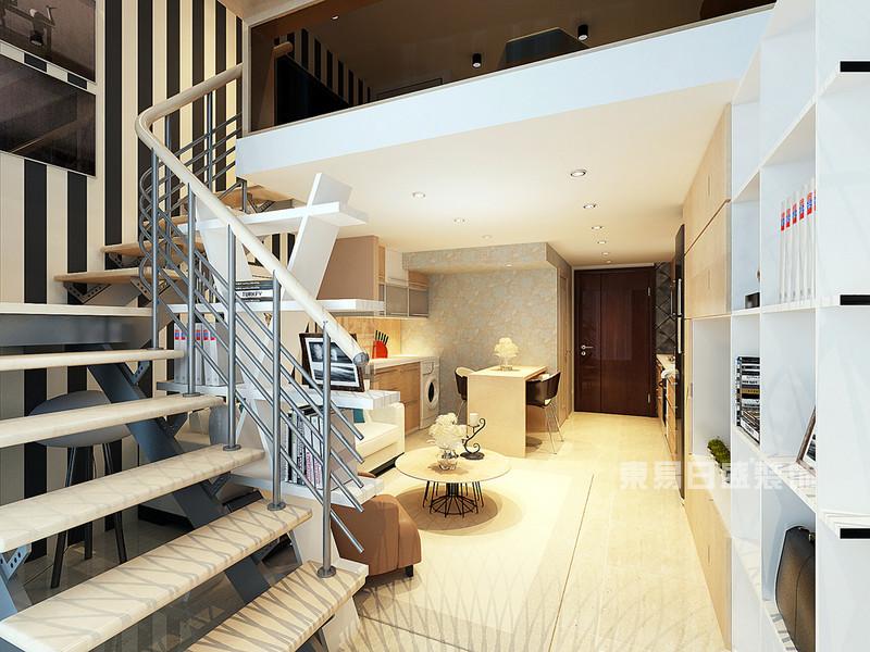 房子一般要多久能装修好_岳阳室内设计公司分享装修房子的注意事项
