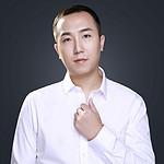 副主任设计师杜奇哲