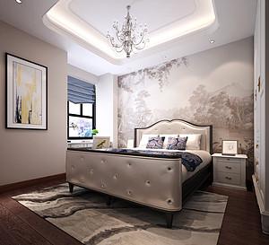 东莞室内装修地板基层的施工工艺