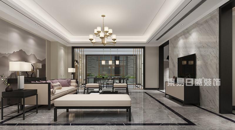 室内装饰中的环保吸音装饰板材有什么特点