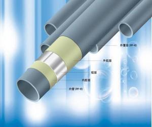 北京室内装修:水电改造的材料你了解多少?