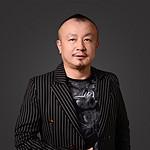 副主任设计师王臻