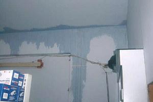 卫浴间漏水怎么办 三招对症下药巧解决