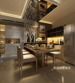 北京房屋装修需要注意什么