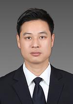 项目经理郭元传