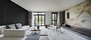 苏州新房装修瓷砖怎么选择 建议选对不选贵