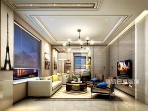 旧房怎样极速PK10方案网页_岳阳室内设计公司分享四个步调让旧房面目一新