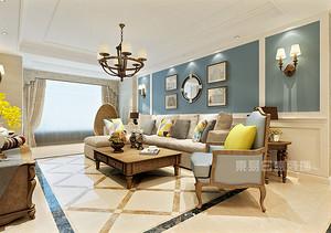 家装风格选择技巧与案例赏析