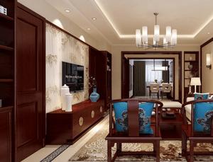 北京家庭装饰中期查验怎样进行