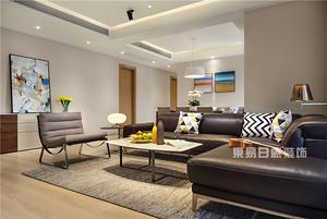 南京二手房装修设计流程步骤