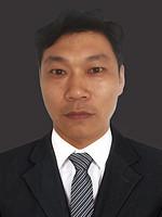 项目经理吕刘兵