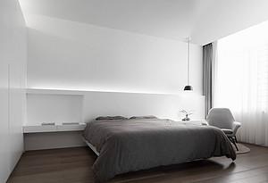 家居装修设计中的木地板安装注意事项