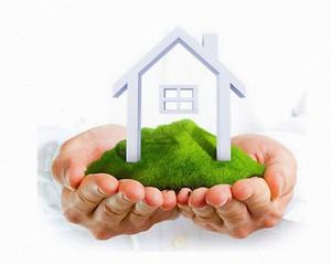 房屋装修如何更环保,房屋环保装修攻略有哪些