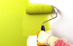 装修选材时需要考虑哪些因素?如何合理的挑选装修材料?