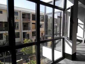 门窗工程验收标准和门窗工程问题