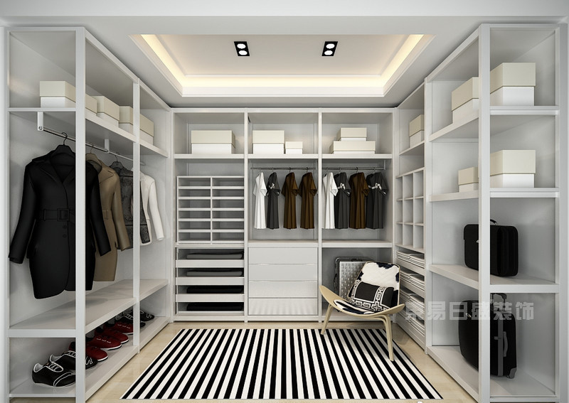做衣柜选免漆板好,还是选择刷油漆的板材好?